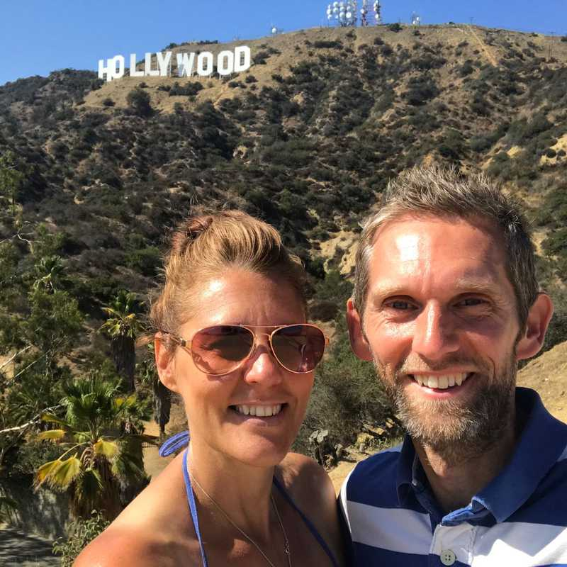 Los Angeles - Hoptale's Destination Guide