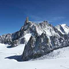 Aosta Valley - Selected Hoptale Photos