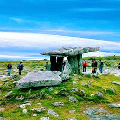 County Galway - Selected Hoptale Trips