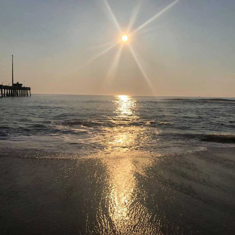 Trip Blog Post by @garypierce46: Nags Head 2021 | 2 days in Jul (itinerary, map & gallery)
