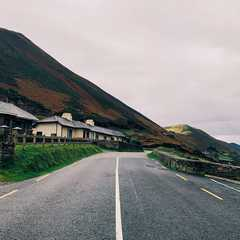 County Kerry - Selected Hoptale Trips