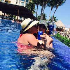 Dreams Riviera Cancun Resort & Spa   POPULAR Trips, Photos, Ratings & Practical Information