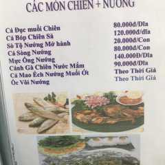 Nhà Hàng Cánh Buồm Hà Tiên. | POPULAR Trips, Photos, Ratings & Practical Information