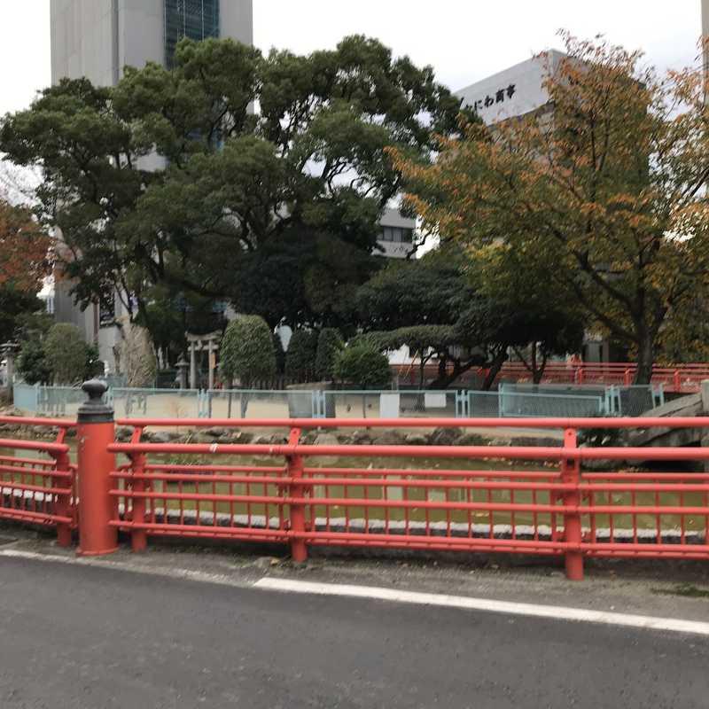 Stay Hakata