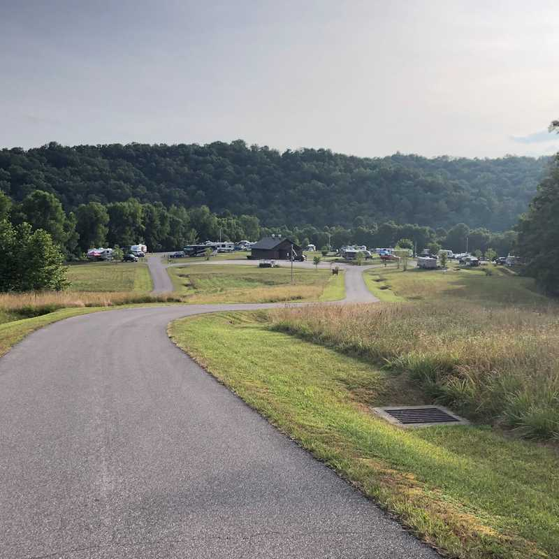 Trip Blog Post by @jmosberg: Westward Ho 2020 | 30 days in Jul/Aug (itinerary, map & gallery)