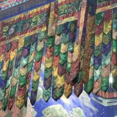 Gangtey Monastery - Photos by Real Travelers, Ratings, and Other Practical Information