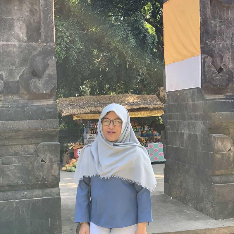 Tanah Gajah, a Resort by Hadiprana - former The Chedi Club Ubud, Bali