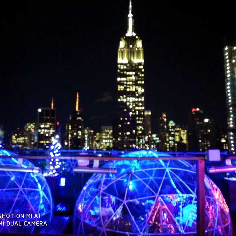 Trip Blog Post by @angeli: New York, United States 2018 | 6 days in Apr (itinerary, map & gallery)