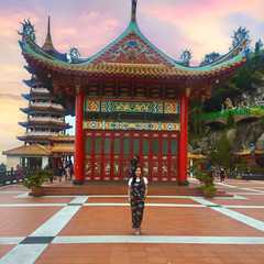 Genting Highlands - Real Photos by Real Travelers