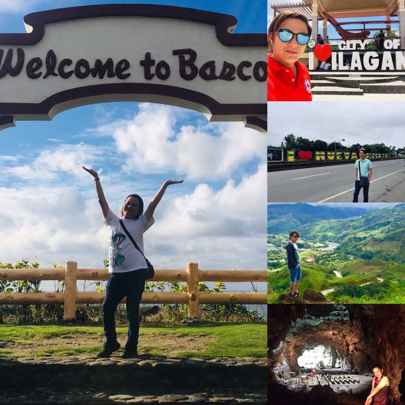 Ilagan City