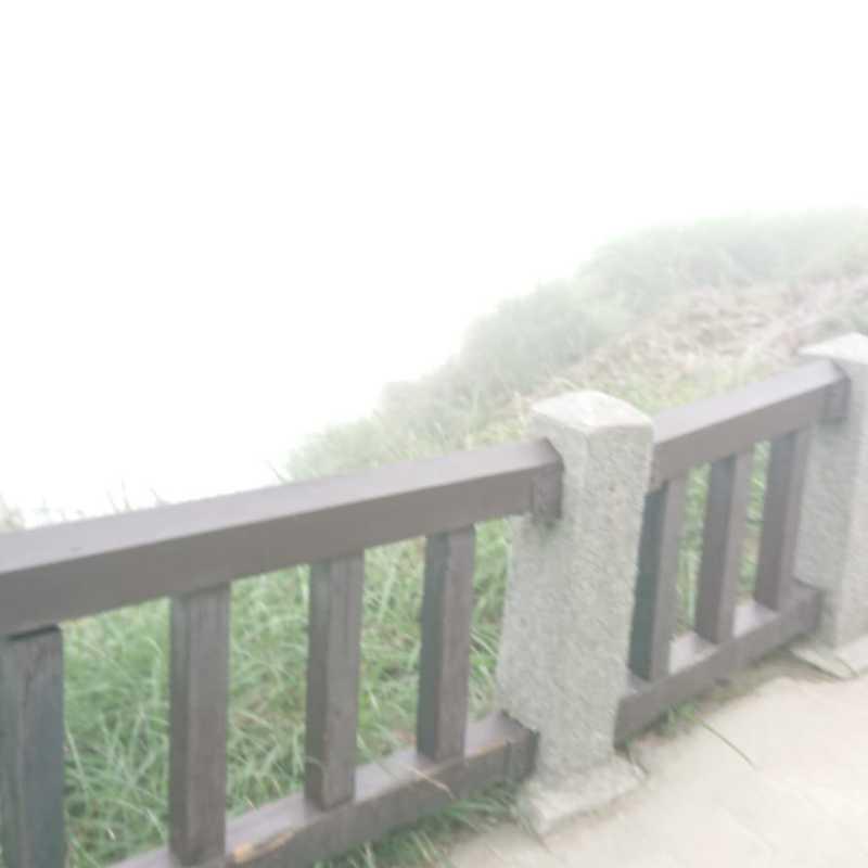 Xiaoyoukeng Recreation Area