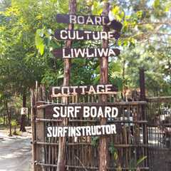 Board Culture Liw-Liwa | Travel Photos, Ratings & Other Practical Information