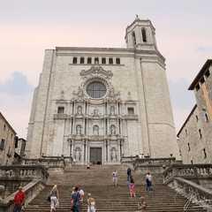 Girona - Selected Hoptale Photos