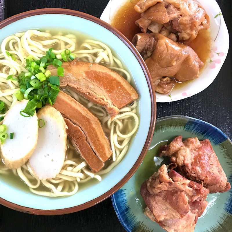 Okinawa - Hoptale's Destination Guide