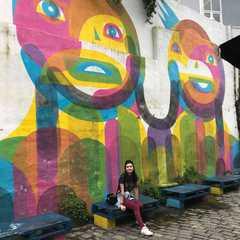 Sao Paulo - Selected Hoptale Photos