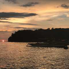 Bagac | POPULAR Trips, Photos, Ratings & Practical Information