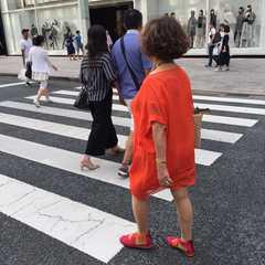 蕎麦 山形田 - Photos by Real Travelers, Ratings, and Other Practical Information