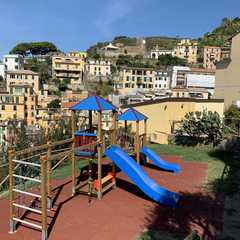 Riomaggiore - Photos by Real Travelers, Ratings, and Other Practical Information