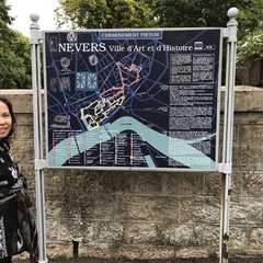 Nevers - Photos by Real Travelers, Ratings, and Other Practical Information