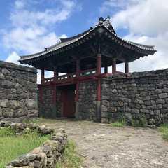 Jeju-do (South Korea) | Seleted Trip Photo