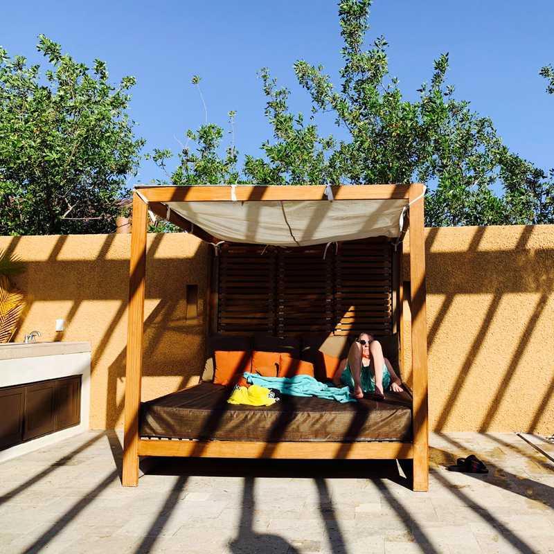 Playa del Carmen - Hoptale's Destination Guide