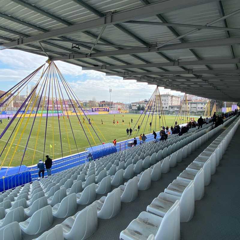 Eyüp Stadyumu