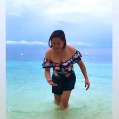 Voda Krasna Beach Resort