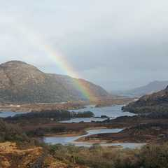 County Kerry - Selected Hoptale Photos