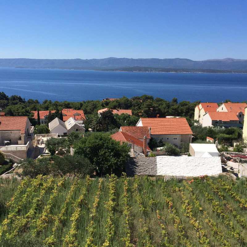 Croatia/Bosnia Roadtrip | 5 days trip itinerary, map & gallery