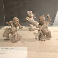 The Metropolitan Museum of Art - Photos by Real Travelers, Ratings, and Other Practical Information