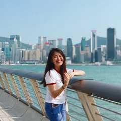 Harbour City (The Gateway) / 海港城