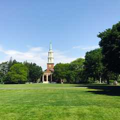 Phillips Academy | POPULAR Trips, Photos, Ratings & Practical Information