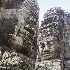 Siem Reap for Temple Lovers