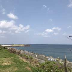 Ginowan Seaside Park - Photos by Real Travelers, Ratings, and Other Practical Information