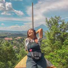 East Java - Selected Hoptale Trips