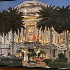 The Fullerton Hotel Singapore - Photos by Real Travelers, Ratings, and Other Practical Information