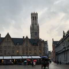 Bruges - Photos by Real Travelers, Ratings, and Other Practical Information