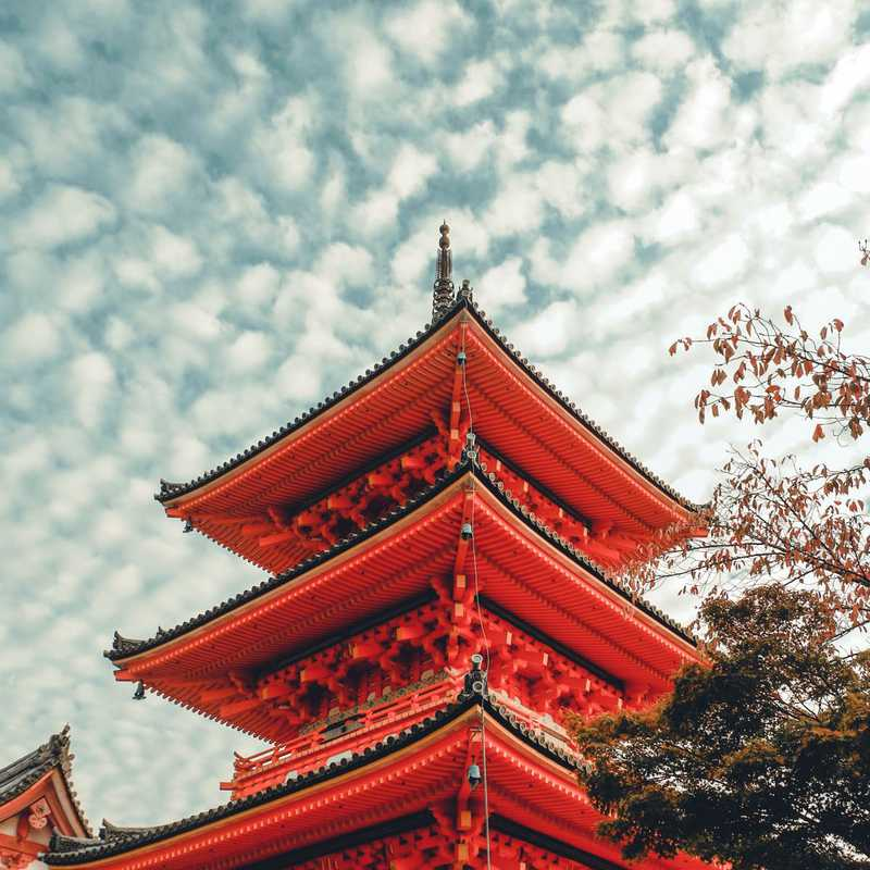 Japan 2019 | 11 days trip itinerary, map & gallery