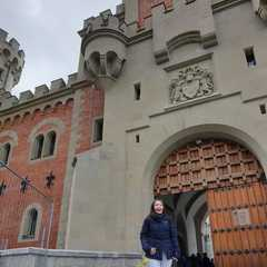 Neuschwanstein Castle - Photos by Real Travelers, Ratings, and Other Practical Information