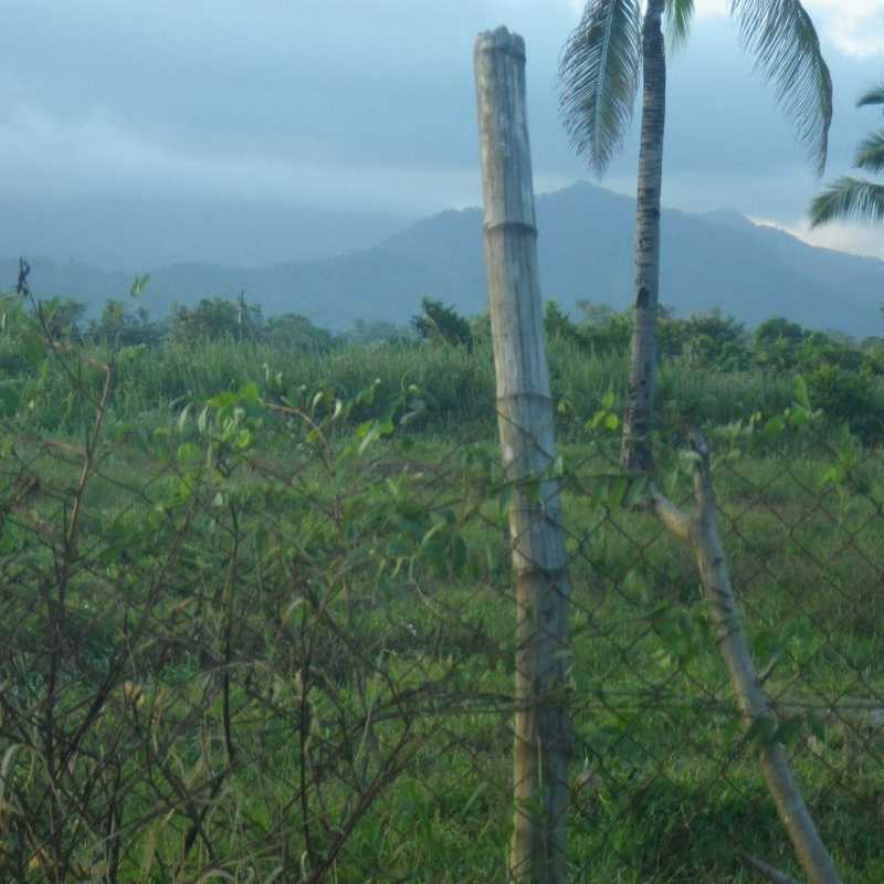 Ulugan Bay
