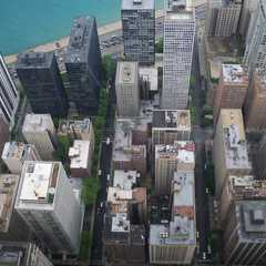 Chicago Top Attractions for First-Timers
