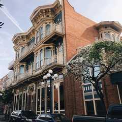 San Diego - Selected Hoptale Photos