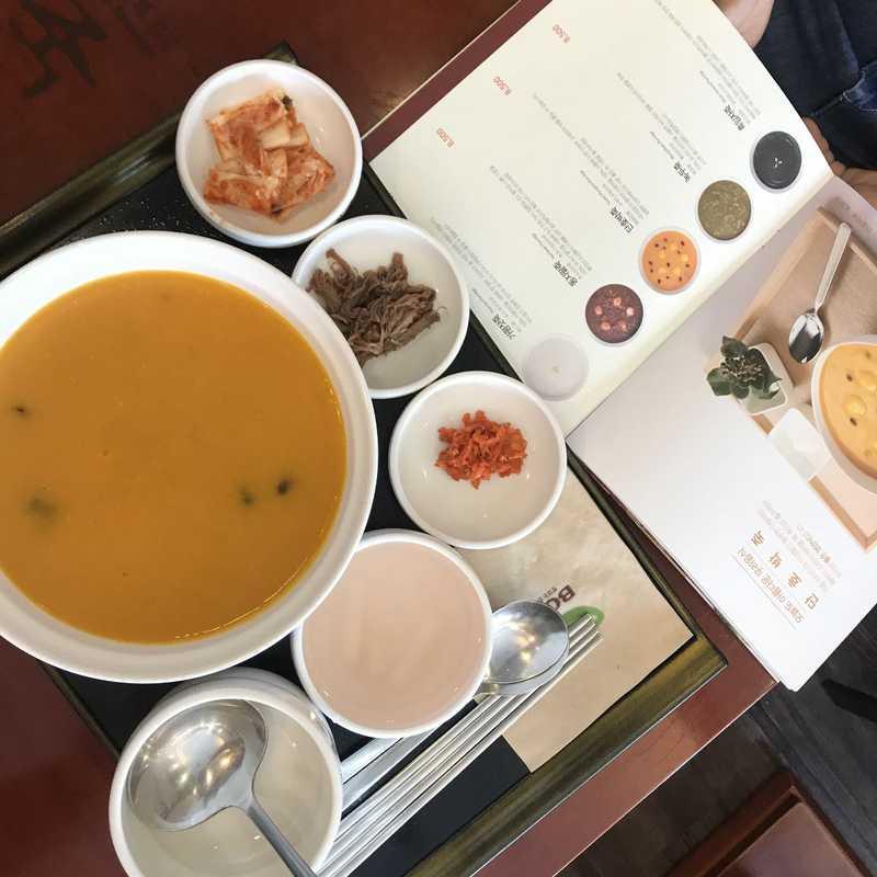 Seongsu 1(il)-ga 2(i)-dong