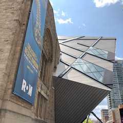 Toronto - Selected Hoptale Photos