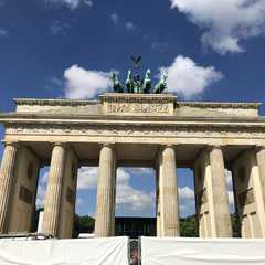 Saxony - Selected Hoptale Trips
