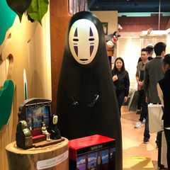 Kowloon - Selected Hoptale Photos