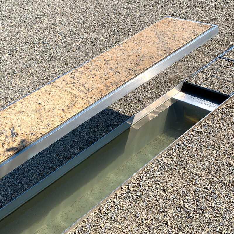 National 9/11 Pentagon Memorial