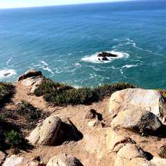 Cabo da Roca - Photos by Real Travelers, Ratings, and Other Practical Information