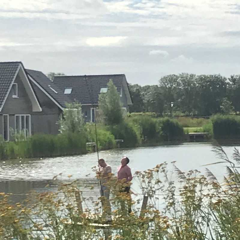 Landal Strand Resort Nieuwvliet-Bad