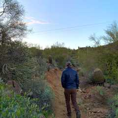 Saguaro Lake Guest Ranch - Real Photos by Real Travelers